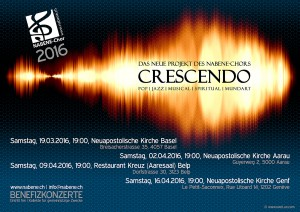 nabene2016_crescendo_flyer