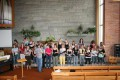 wil-2007.06.10-0006